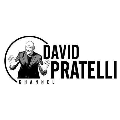 Da Lippi a Ibrahimovic i mille volti di Pratelli l'imitatore più amato in tv